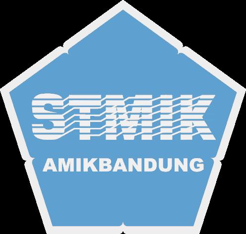 STMIK AMIKBANDUNG